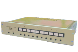 راک صوتی SP-40-1