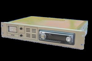 راک صوتی TCD-7924