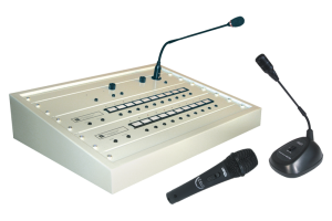 راک صوتی SP-40-2