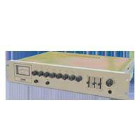 راک صوتی MA-7909
